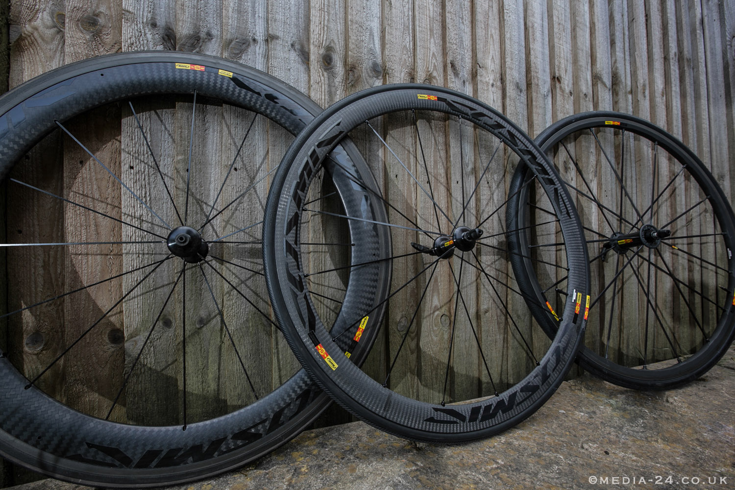 Wheels, pic: ©Media24, submitted by Mike Cotty, used with permission
