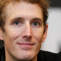 Andy Schleck, 2014, pic: Sirotti