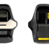 LOOK Keo 2 Max Blade pedal