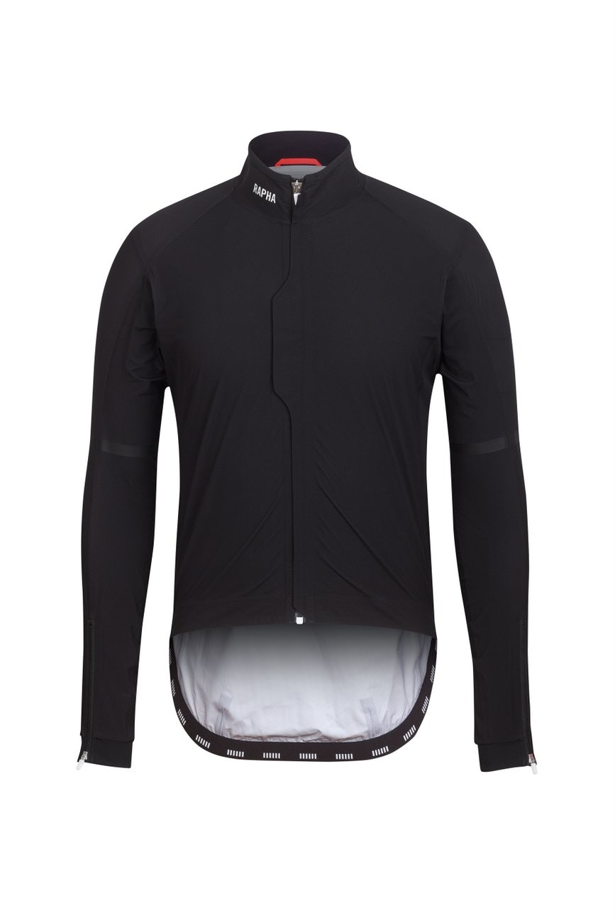 Rapha Pro Team Race Cape