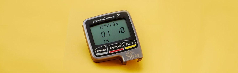 SRM-Powercontrol-7