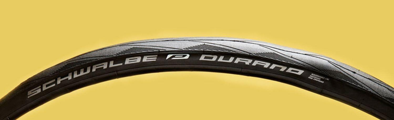 Schwalbe-Durano-tyres