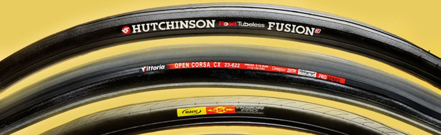 best-road-cycling-tyres-2015
