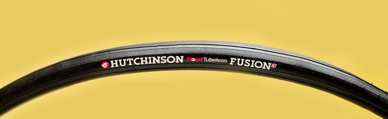 hutchinson-fusion-3-tubeless-tyres