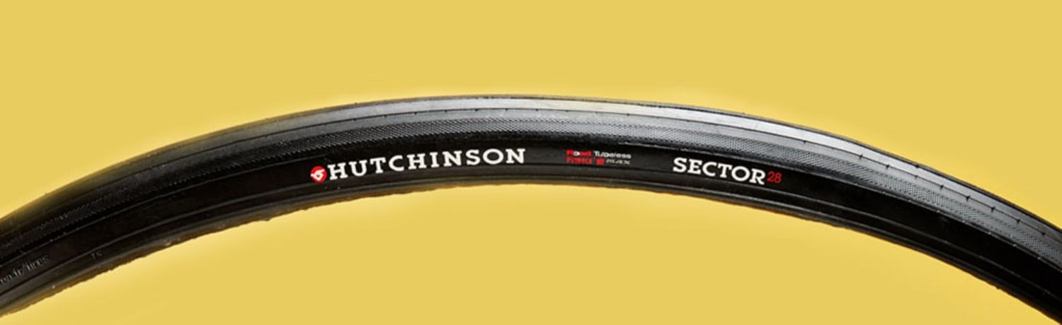 hutchinson-sector-28-tubeless-tyre