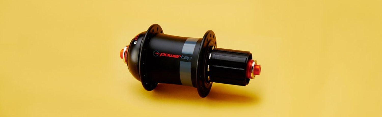 powertap-g3c-power-meter