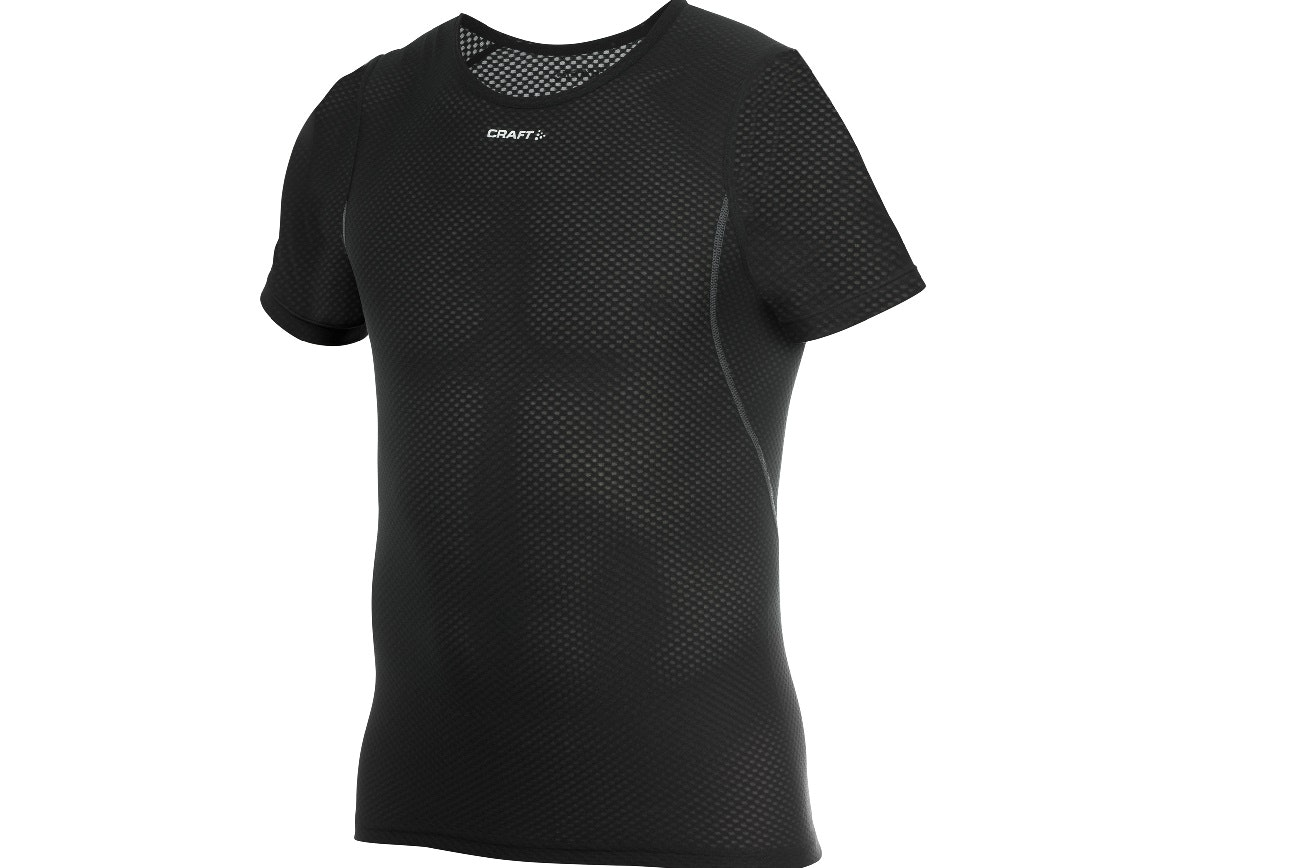 Craft Cool Mesh Superlight base layer