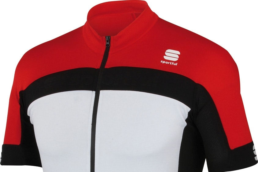 Sportful Pista, , jersey, cheap, affordable, budget