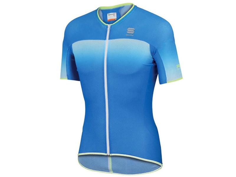 Sportful Ultralight R&D jersey