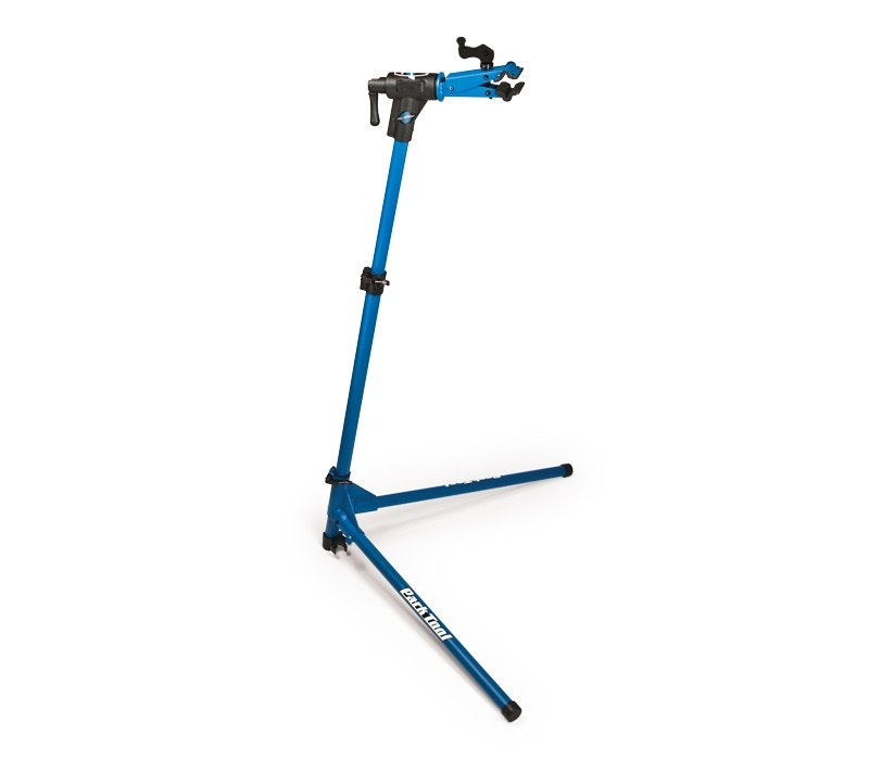 Park Tool workstand