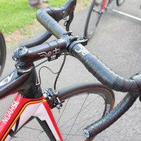 Andre Greipel, Ridley Noah SL, Tour of Britain, pro bike, pic - Colin Henrys_Factory Media - 3