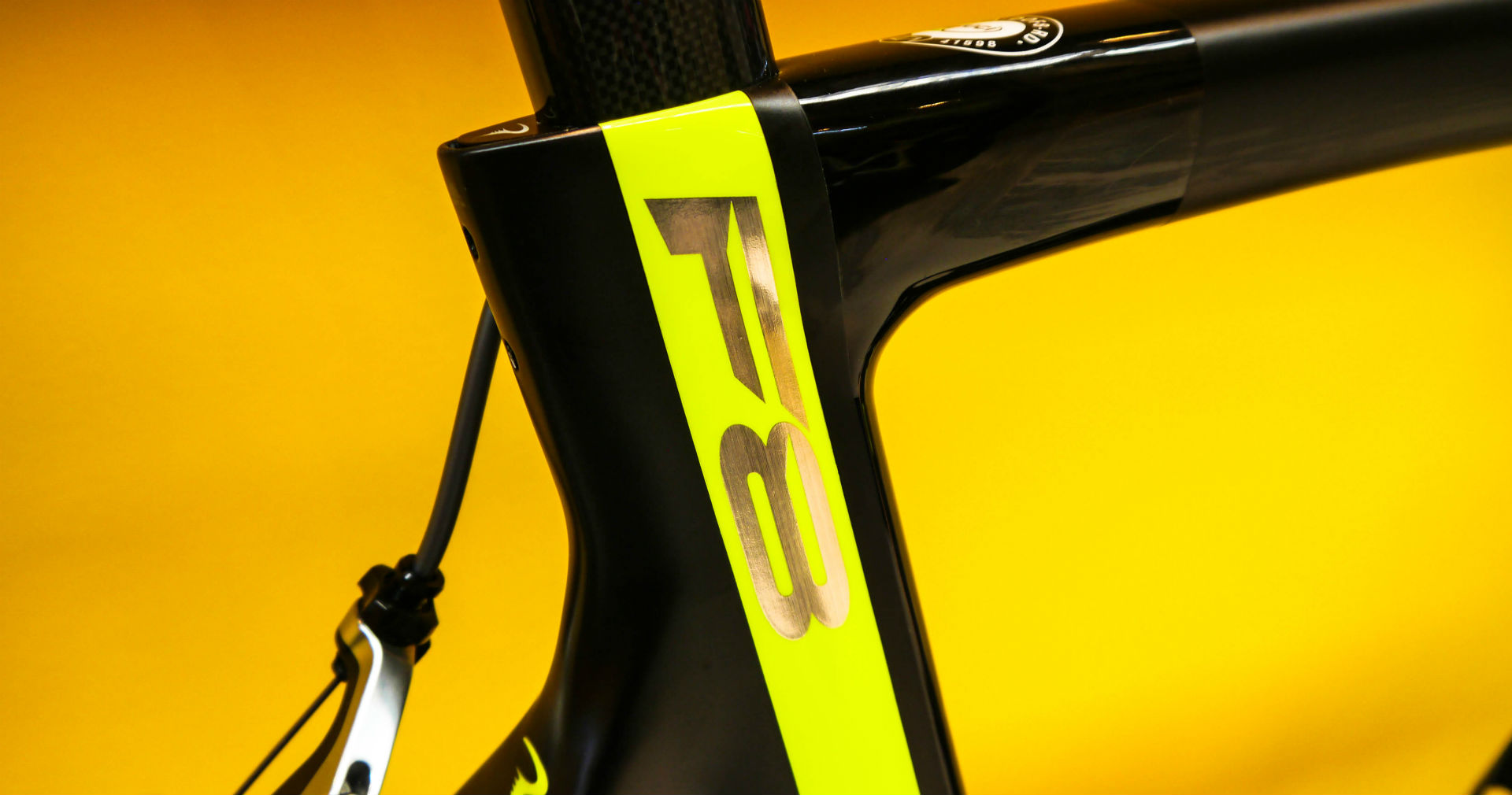 Pinarello 2016 road bikes first look