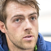 Alex Dowsett, interview, Movistar, featured image, pic - Simon Wilkinson_SWpix