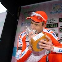 Alexander Kristoff, Katusha, Milan-San Remo, 2014, pic - Sirotti