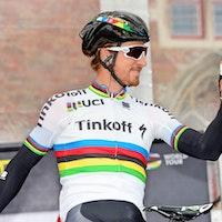 Peter Sagan, Tinkoff, Tour of Flanders, Ronde van Vlaanderen, 2016, pic - Sirotti
