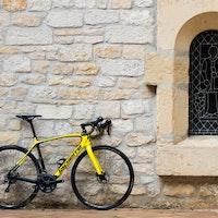 Lapierre 2017 road bike launch