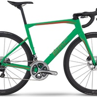 BMC Roadmachine 01, endurance bike, all-rounder, 2016