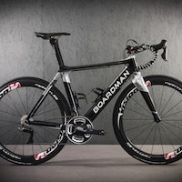 Boardman Bikes, ONE Pro Cycling 2017