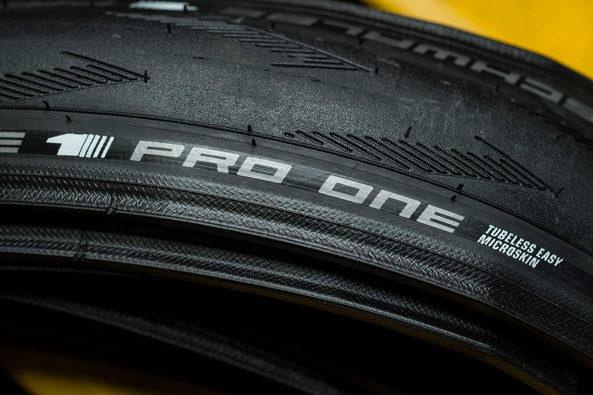 Buyer's guide: road bike tyres Road
