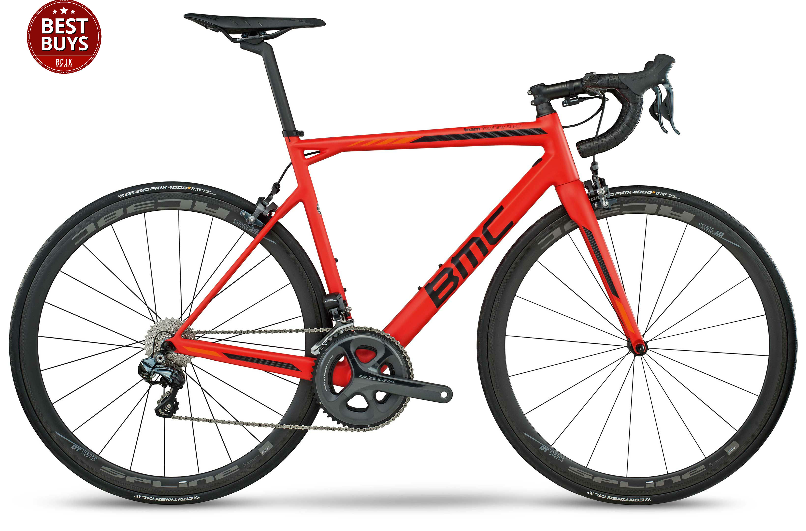 Cheap Road Bikes 14 Of The Best Deals From Across T