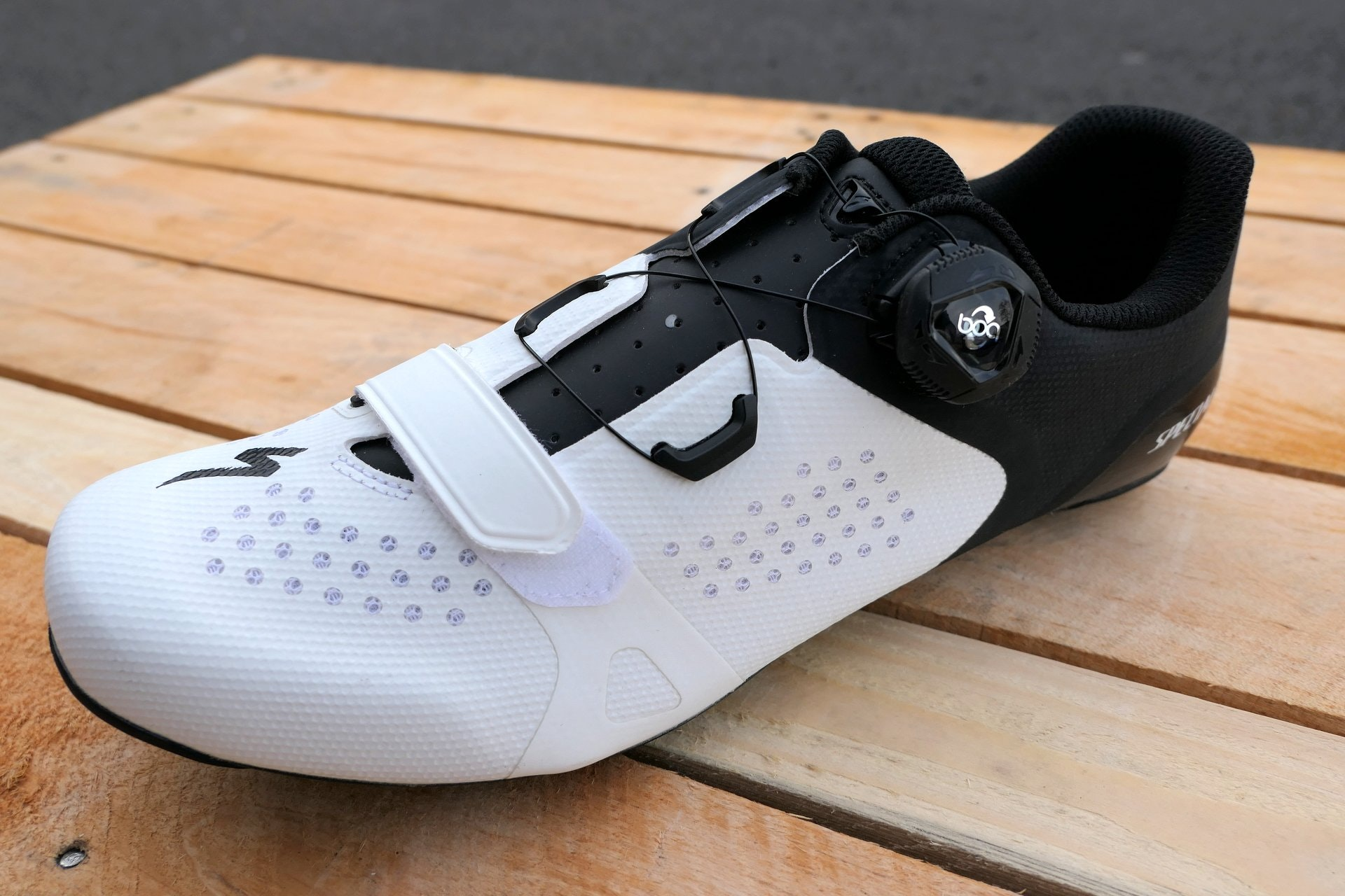 New Specialized Torch 2.0 Carbon Road Bike Cycling Bike Shoes *Multiple Sizes*