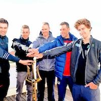 Tirreno-Adriatico, 2018, Chris Froome, Tom Dumoulin, Fabio Aru, Vincenzo Nibali, Peter Sagan, pic - Sirotti