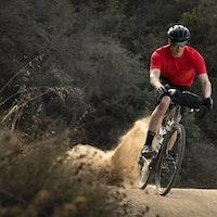 Trek Checkpoint 2018 gravel and adventure bike (Pic: Trek)
