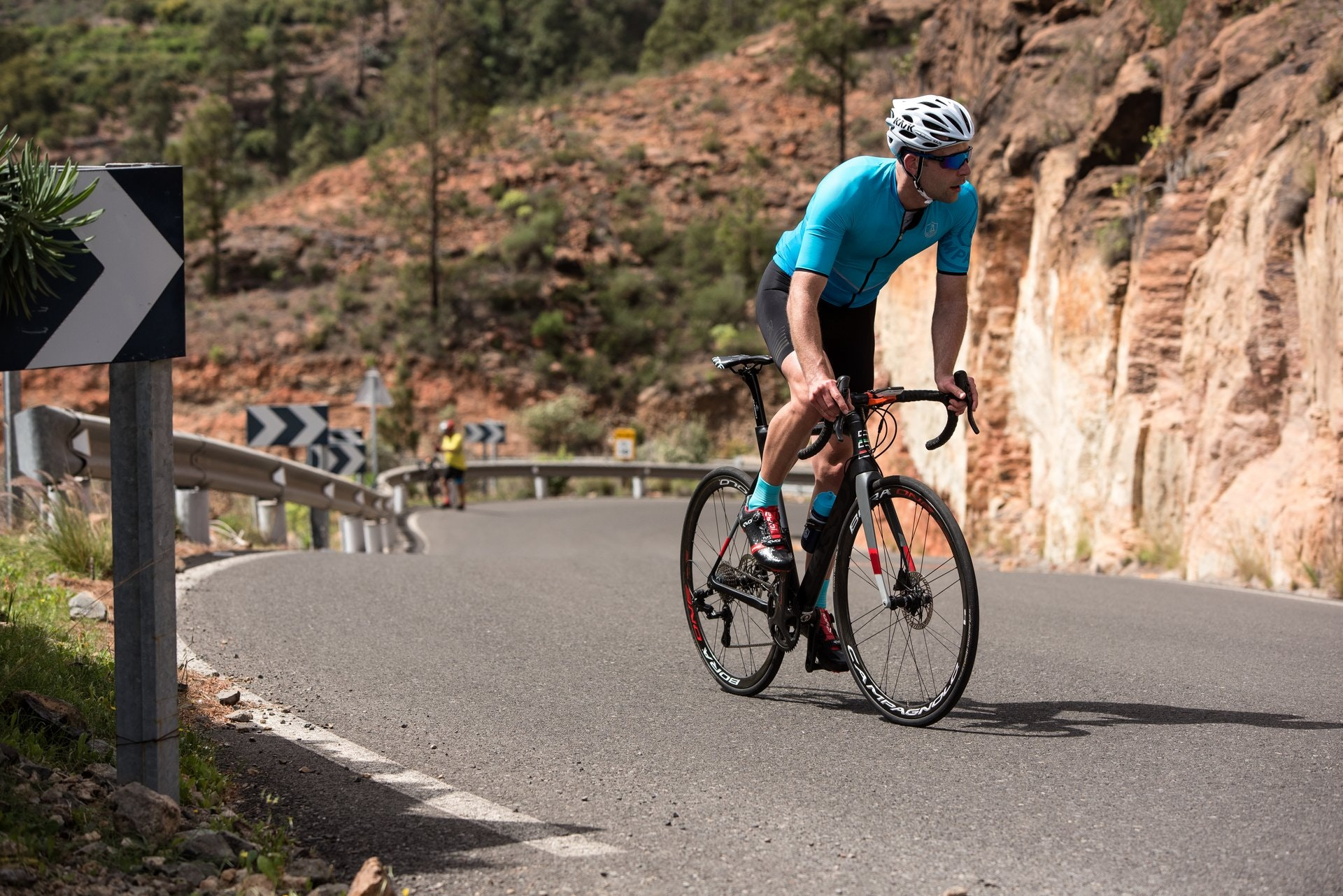 Road Cycling News Gear Reviews Cycling Routes