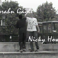 Sunday Service: Korahn Gayle and Nicky Howells (2008)