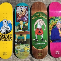 carve-wicked-lives-shiner-announce-first-run-of-pro-boards-crv-wkd