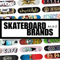 skateboard-brands-an-a-z-featured-image3