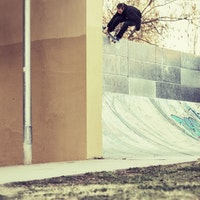 carve-wicked-sox-debut-pro-part