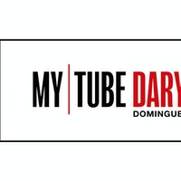 My Tube - Daryl Dominguez Top 5 Skate clips daryl-dominguez-my-tube