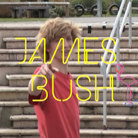 Sunday Service: James Bush -