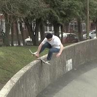 Cardiff Skateboard Club