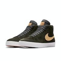 Nike SB - 58 Blazer with NOTE, StreetLab, Riot & Supreme ah6158-prem_369_eweb