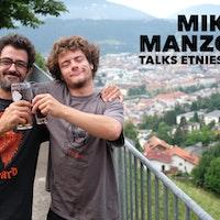 Mike Manzoori Interview - etnies Album Chris Joslin Mike Manzoori Innsbruck Photo Oliver Barton