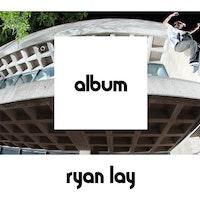 Etnies presents Ryan Lay