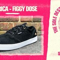 Skateboard shoe Weartest - Emerica Figgy Dose emerica-figgy-doseweb