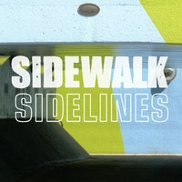 sidewalk-sidelines-mini-documentary-with-skater-and-musician-helena-long-header-web