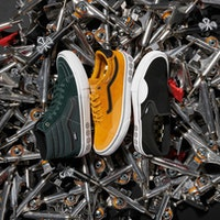 Vans x Independent Truck Co Fall 18 collaboration collection fa18_skate_indy_elvlineupweb