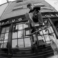 Drug Store Goodo