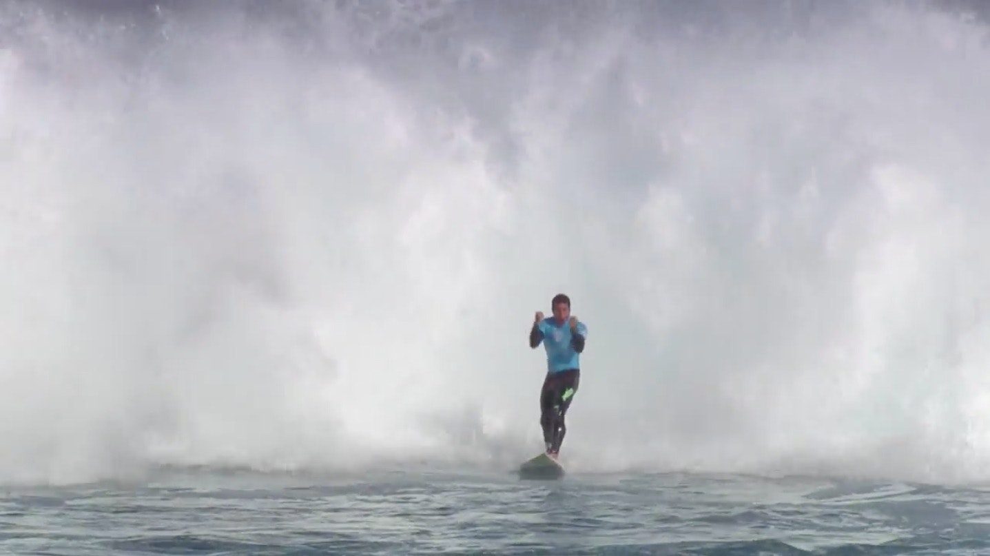 Surfing world title betting trends us foreign investment taxation