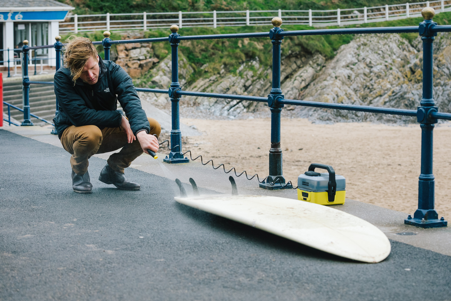 karcher-oc3-portable-cleaner-cleaning-surf-board-and-wetsuit-68-karcher-road-cycling-cj177578