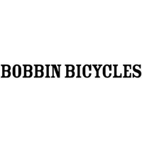 Bobbin Bicycles Logo