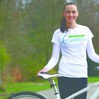 Victoria_Pendleton_Cycletta