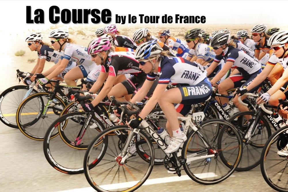 _La Course by le Tour de France_1000
