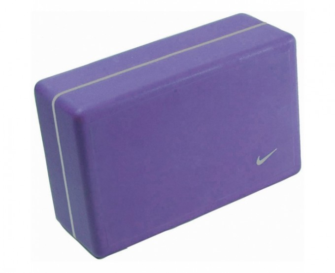 suficiente Cúal cerca  Yoga Blocks   Yoga for Cyclists   Total Women's...
