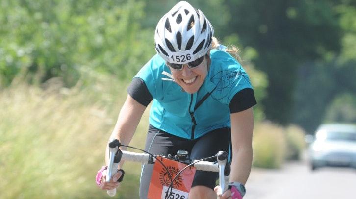 cycletta sportive