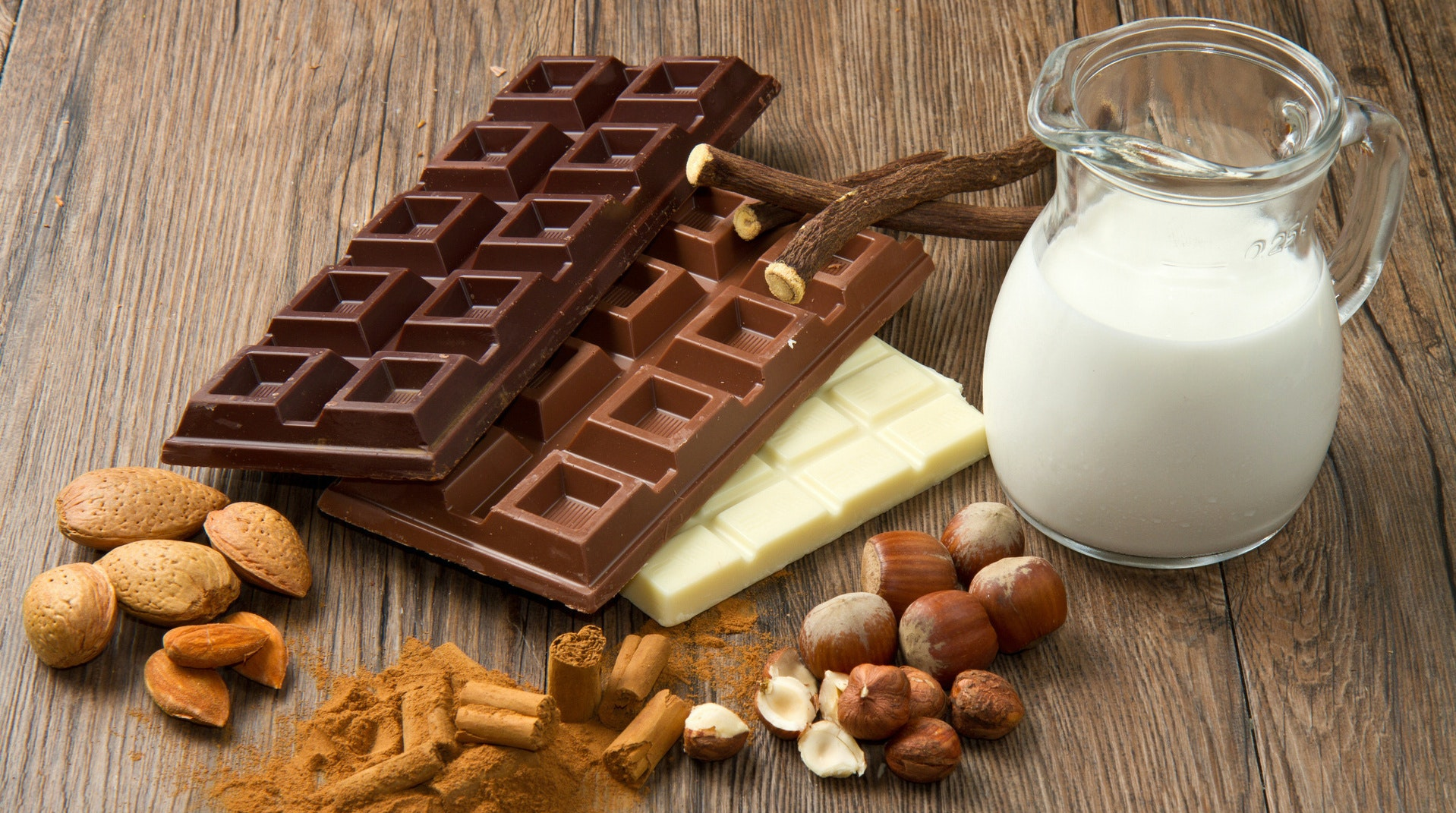 chocolate-milk-makes you smarter feature